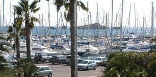 Port santia lucia